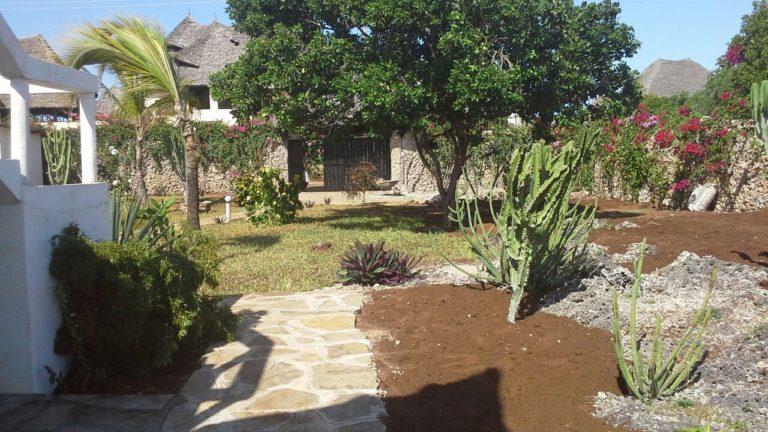 Case Vacanza Watamu Ferienhäuser zu vermieten oder zu verkaufen Watamu
