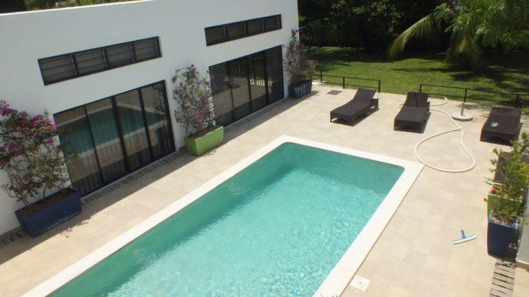 Gigi House