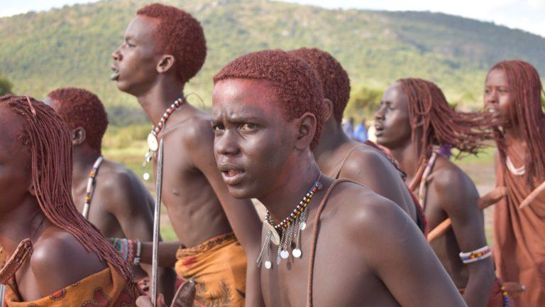 Safari 4gg Amboseli 4 Days Amboseli Tsavo West Tsavo East 4 Tage Amboseli Tsavo West Tsavo Ost