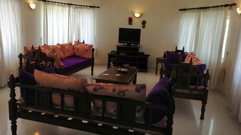 Fe rienwohnungen in kenyaCase Vacanza Kenya 2020 Holiday Homes Watamu
