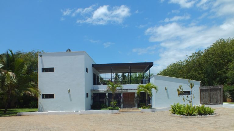 Ferienwohnungen in kenya Case Vacanza Kenya 2020 Holiday Homes Watamu Gigi House Watamu 2020