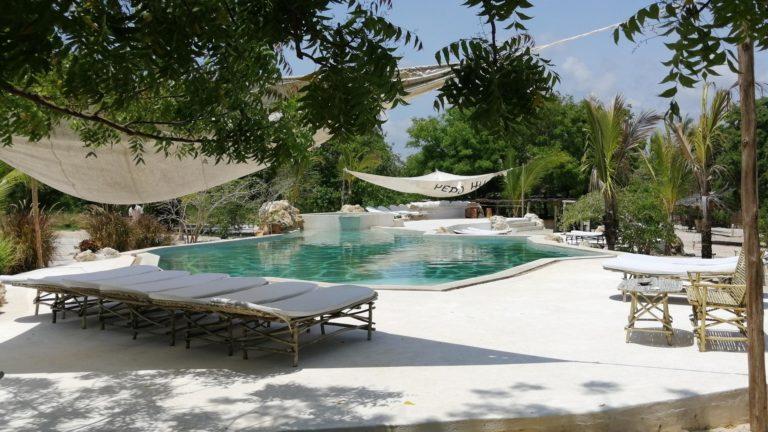 Ferienwohnungen in kenya Case Vacanza Kenya 2020 Holiday Homes Watamu Rock n Sea Eco Resort Watamu