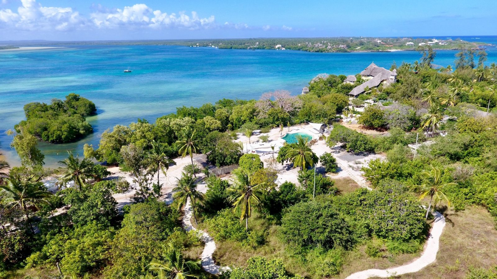 Case Vacanza Kenya 2020 Holiday Homes Watamu Rock n Sea Eco Resort Watamu
