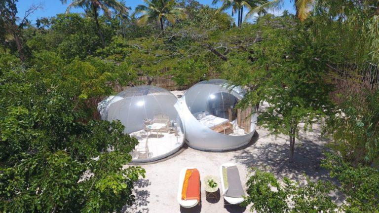 Case Vacanza Kenya 2020 Holiday Homes Watamu Safaris And Excursions Kenya 2020 Rock n Sea Eco Resort Watamu Ferienhäuser