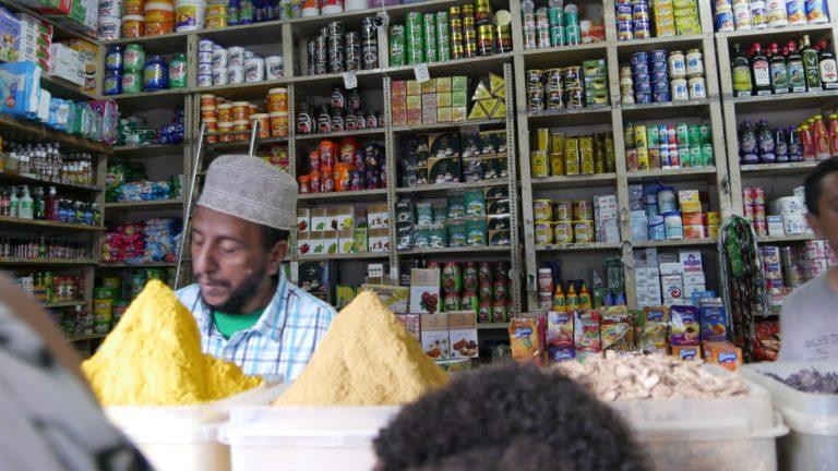 Exkursionen Kenya 2020 Excursions Kenya 2020 Escursioni Malindi-Shopping-Curio-shop Malindi Shopping e Fabrica di Legno