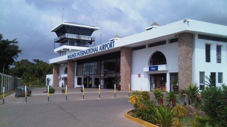 Transfer Malindi Airport Trasferta Aeroporto Mombasa